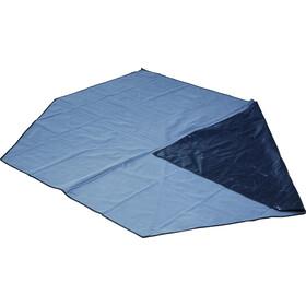 Eureka! Lookout Loft Tent Carpet eureka!